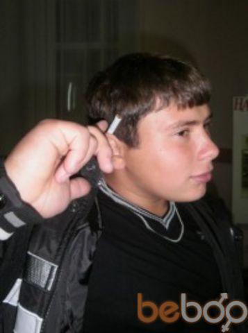 Фото мужчины diman, Пенза, Россия, 27