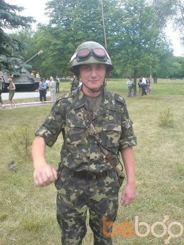 Фото мужчины leksei2012, Луганск, Украина, 30