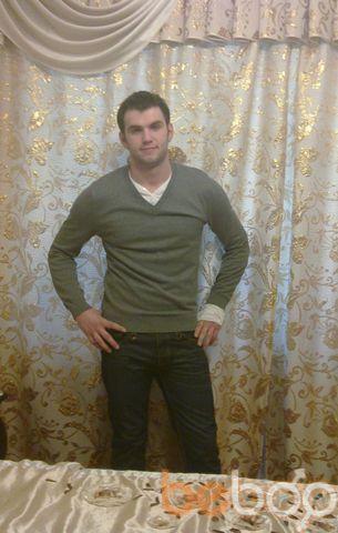 Фото мужчины Рустам, Иркутск, Россия, 27