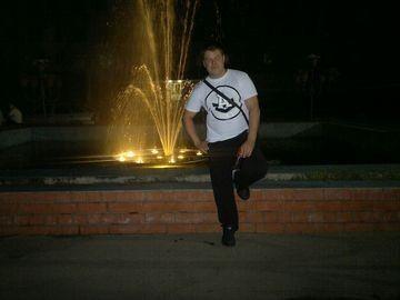 Фото мужчины Andreo, Волгодонск, Россия, 31
