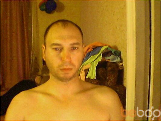 Фото мужчины klaus, Новочеркасск, Россия, 39
