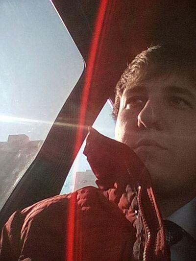 Фото мужчины Максим, Алматы, Казахстан, 30