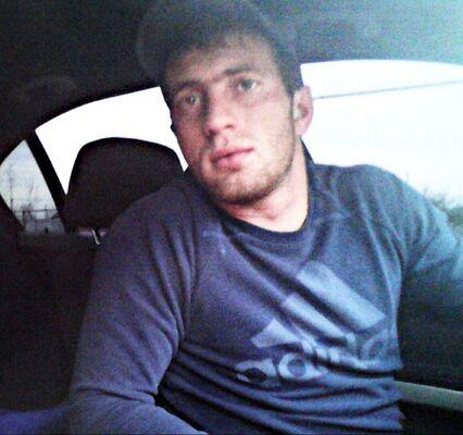 Фото мужчины Андрей, Краснодар, Россия, 32