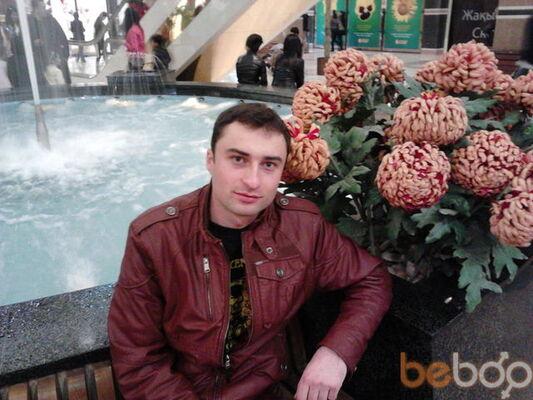 Фото мужчины Danil, Алматы, Казахстан, 30