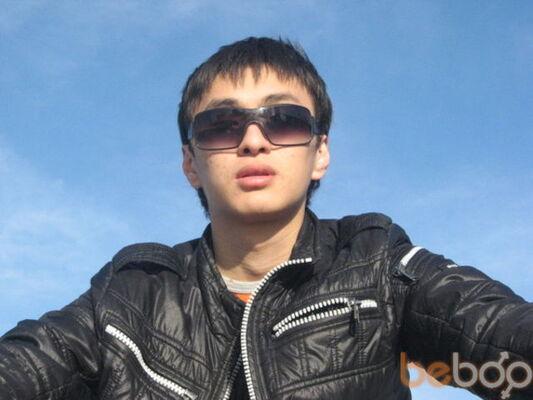 Фото мужчины BekastO, Астана, Казахстан, 29