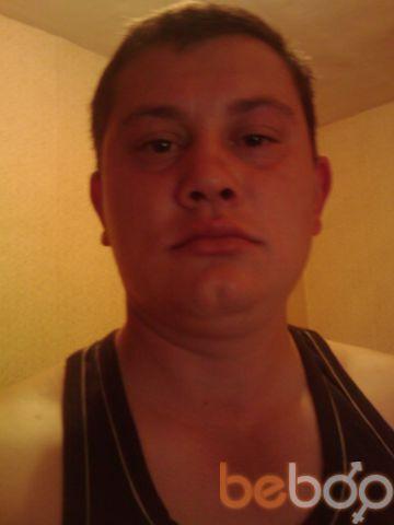 Фото мужчины Fanshui, Курган, Россия, 34