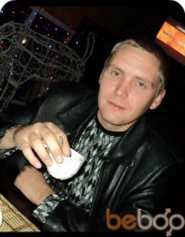Фото мужчины ALEX SANDR, Шевченкове, Украина, 35