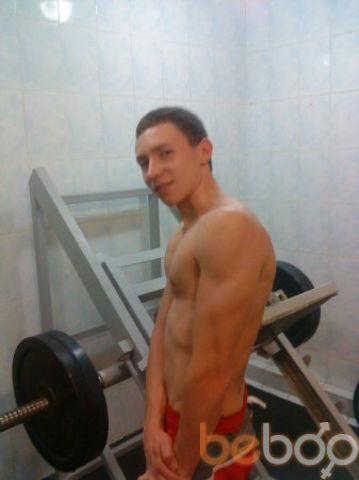 Фото мужчины Mishelli, Ростов-на-Дону, Россия, 27