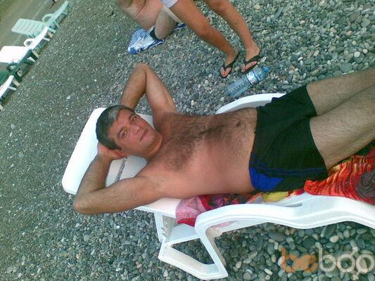 Фото мужчины SEX888, Тбилиси, Грузия, 39