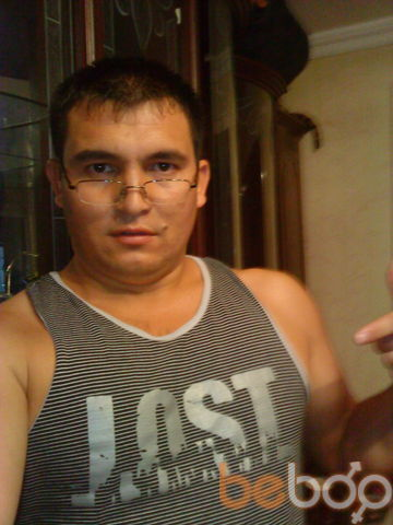 Фото мужчины fedya, Ташкент, Узбекистан, 34