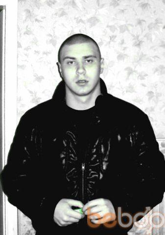 Фото мужчины paratcels, Сургут, Россия, 29