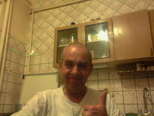 Фото мужчины ASTRA, Кременчуг, Украина, 55