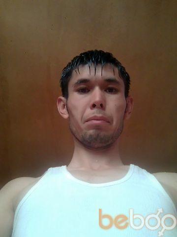 Фото мужчины Timur, Жанаозен, Казахстан, 32