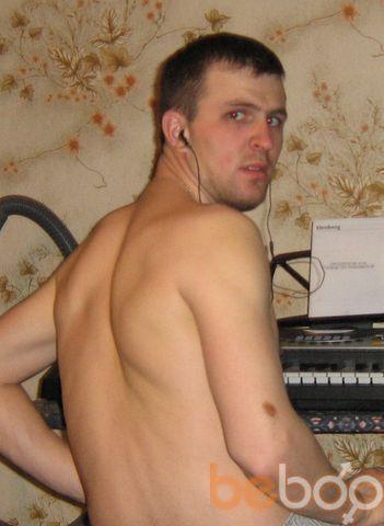 Фото мужчины Mark, Иваново, Россия, 33