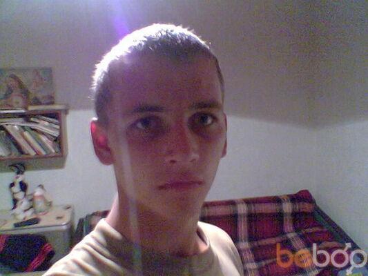Фото мужчины Clenid2007, Черкассы, Украина, 36