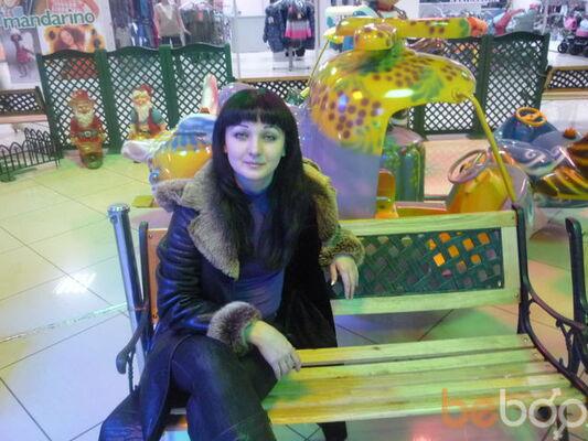 Фото девушки vellesa, Оренбург, Россия, 31
