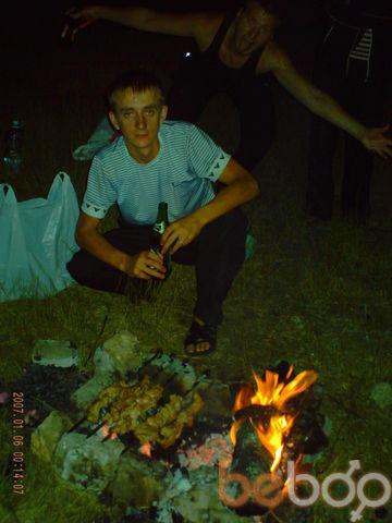 Фото мужчины sahok, Ильичевск, Украина, 29