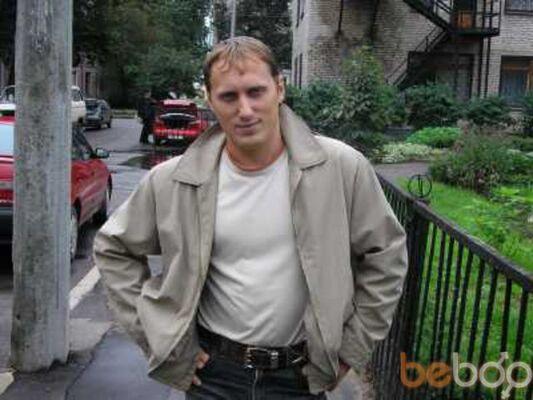 Фото мужчины Александр, Полоцк, Беларусь, 39