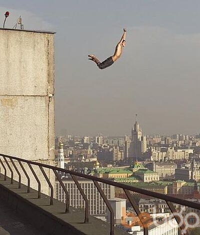 Фото мужчины toir1980, Ташкент, Узбекистан, 37