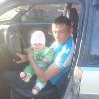 Фото мужчины Костя, Южноуральск, Россия, 31