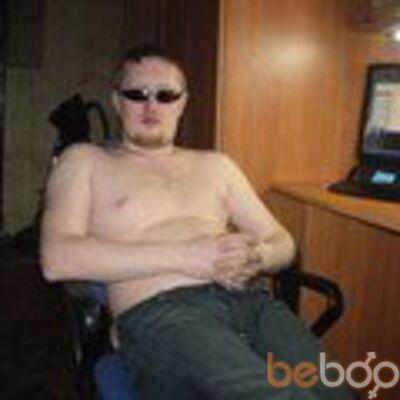 Фото мужчины Angel82, Рыбинск, Россия, 34