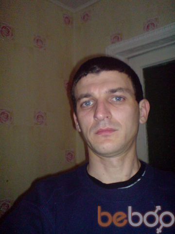 Фото мужчины kabus, Шевченкове, Украина, 37