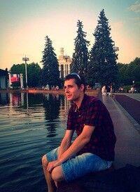 Фото мужчины MaksoPwn, Одинцово, Россия, 21