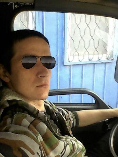 Фото мужчины Сергей, Ростов-на-Дону, Россия, 33