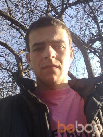 Фото мужчины edvins1988, Харьков, Украина, 28