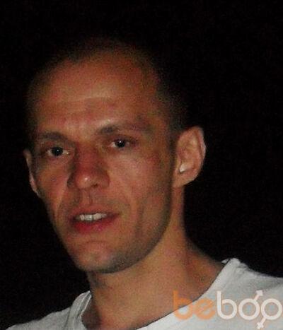 Фото мужчины boris, Барнаул, Россия, 37