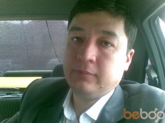 Фото мужчины dg24061978, Ташкент, Узбекистан, 38