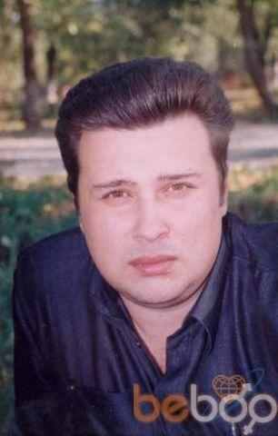 Фото мужчины demon345, Алматы, Казахстан, 39