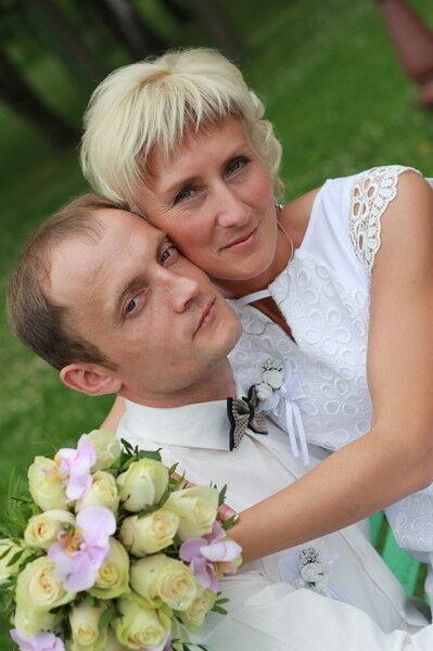 Фото мужчины Симос, Минск, Беларусь, 36