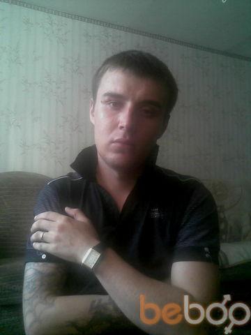 Фото мужчины kakaha, Москва, Россия, 32