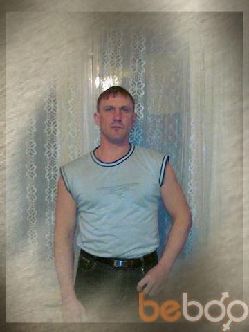 Фото мужчины Sokol864, Орша, Беларусь, 40