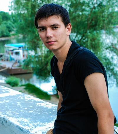 Фото мужчины Олег, Тирасполь, Молдова, 25