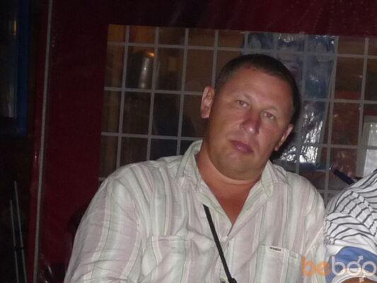 Фото мужчины Серега, Челябинск, Россия, 49