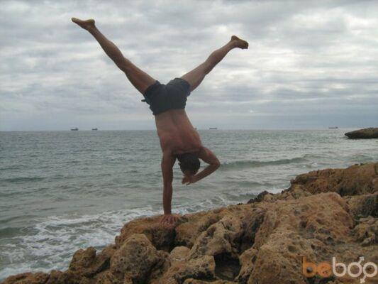 Фото мужчины TOXA, Reus, Испания, 36