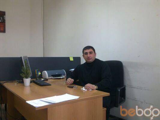 Фото мужчины amiran, Тбилиси, Грузия, 41