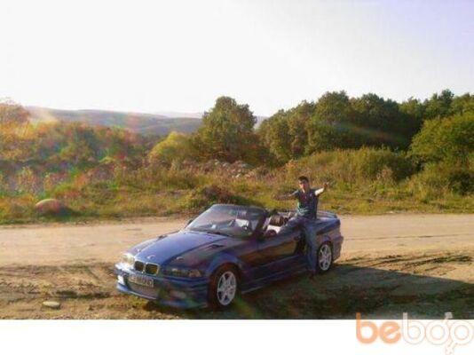 Фото мужчины mrjhonny91, Кишинев, Молдова, 27