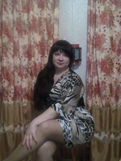 того, обращаем шлюхи с номером телефона город кашин тверской области потихоньку начал