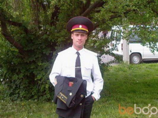 Фото мужчины dmitriy100, Владимир-Волынский, Украина, 33
