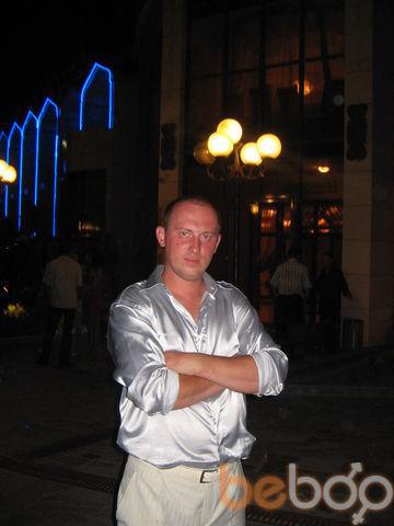 Фото мужчины van57, Алматы, Казахстан, 37