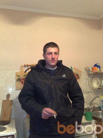 Фото мужчины roma, Киев, Украина, 37