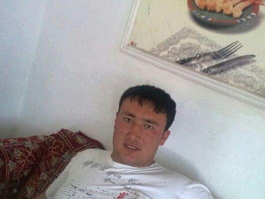 Фото мужчины Браза, Ташкент, Узбекистан, 31