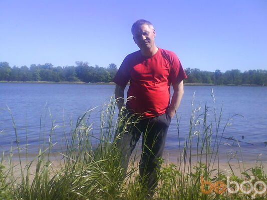 Фото мужчины sergo23341, Калининград, Россия, 37