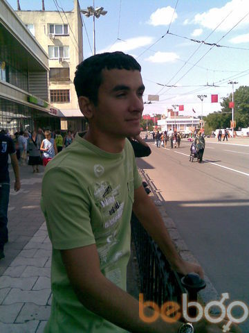 Фото мужчины муня, Тирасполь, Молдова, 25