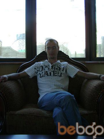 Фото мужчины CrazySex, Хмельницкий, Украина, 28