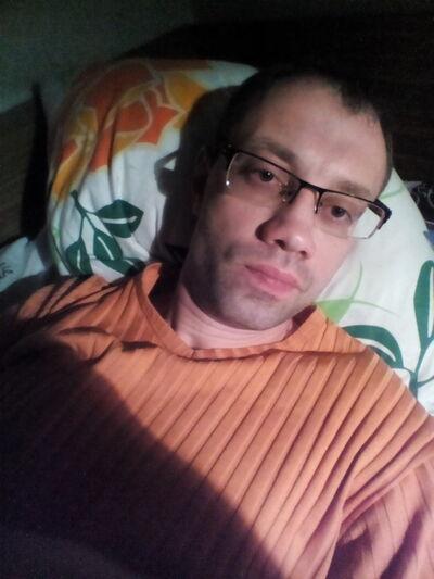 Фото мужчины Александр, Мозырь, Беларусь, 36