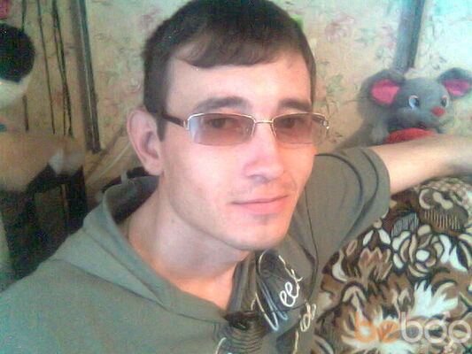 Фото мужчины angil507, Прокопьевск, Россия, 32